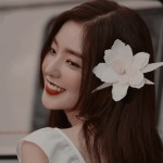 Red Velvet Icons Kpop Icon Irene And Red Velvet Image 6105583 On Favim Com