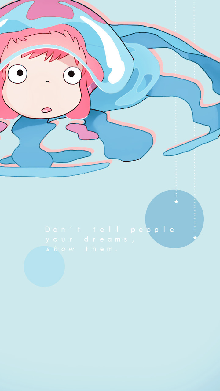We hope you enjoy our growing collection of hd. Lockscreen Wallpaper And Anime Pastel Image 6364937 On Favim Com
