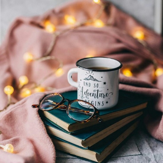 Image result for coffee pinterest