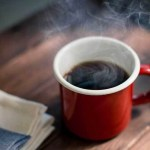 Coffee Aesthetic Coffee And Red Image 6538723 On Favim Com