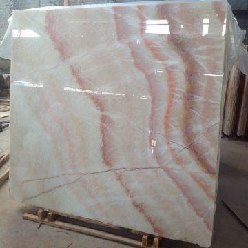 stone slab marble stone marble tile