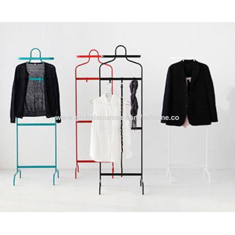 coat hanger stand hanger