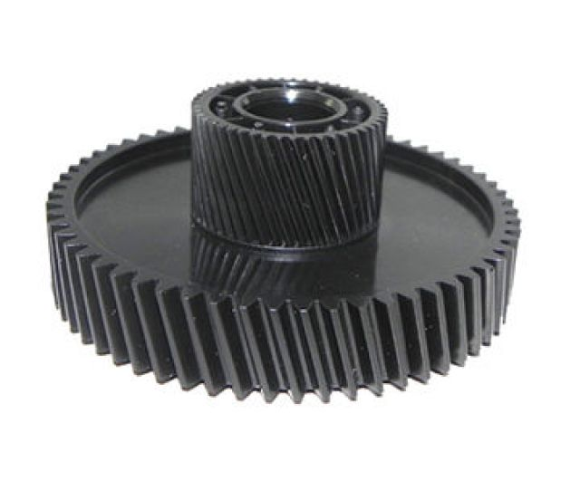 Customized Plastic Cylinder Spur Gear China Customized Plastic Cylinder Spur Gear