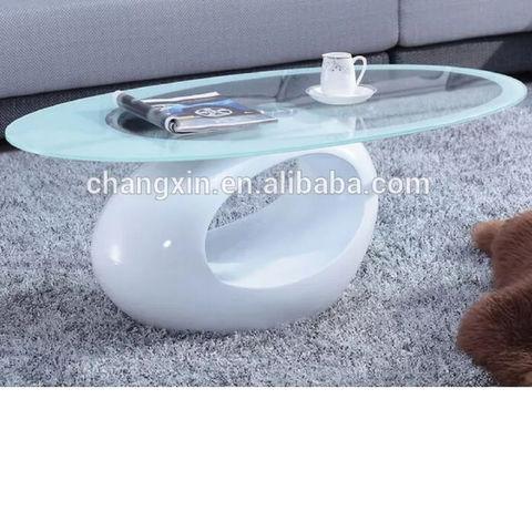 coffee table glass table tea table living