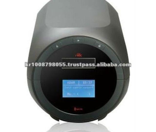 South Korea Adam Adam Mc_automatic Cell Counter