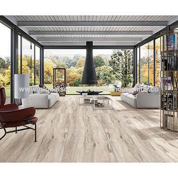 granite ceramic floor tiles