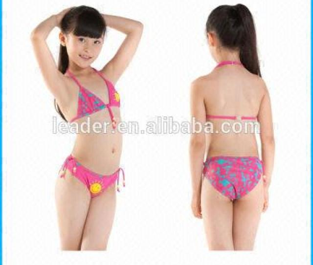 Hot Teen Latest Swimsuit China  Hot Teen Latest Swimsuit