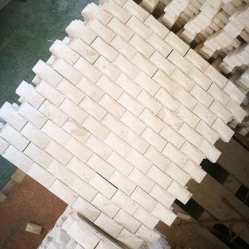 carrara gray mix pure white and gray mosaic tiles