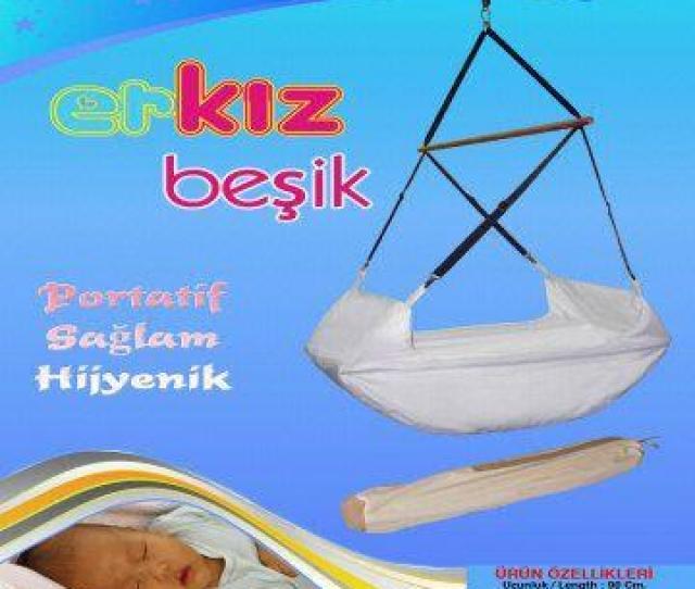 Turkey Baby Crib Bedding Sets Pink Baby Crib Baby Sets Cheap Baby Cribs Modern Baby Crib