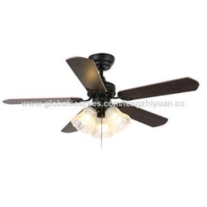 China 36  42  Ceiling Fan  Light Kit  Glass Light Shade  5 Iron     China 36  42  Ceiling Fan JY36 1603 is supplied by        36  42  Ceiling Fan  manufacturers  producers  suppliers on Global Sources JINYANG Home