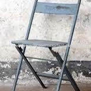 chair premium furniture range by nexprt