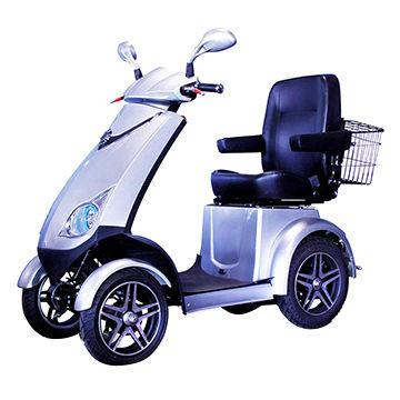 Image of: Senior Cheap Wheelchair China Cheap Wheelchair Hub Motor Brushless Dc Motor China Cheap Wheelchair From Yongkang Manufacturer Yongkang Lvfan Co