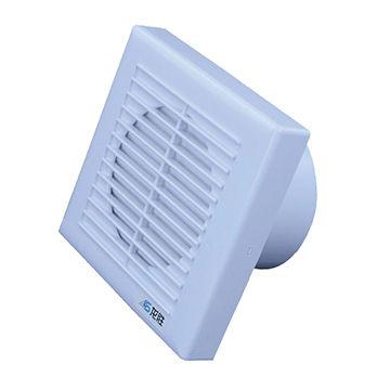 4 5 6 inch bathroom exhaust fan wall