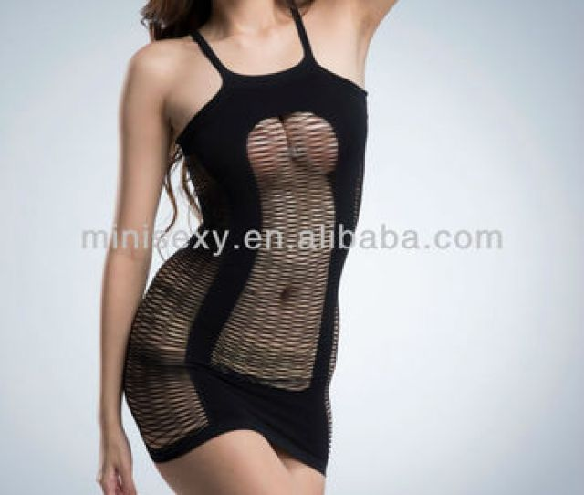 Taiwan Product Categories Sexy Lingerie Lycra Fiber Sexy Lingerie Latex Clothing