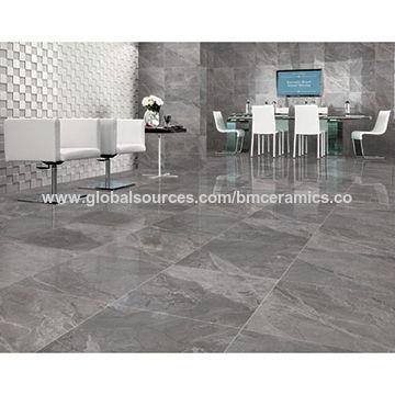 marble tiles ceramic tile