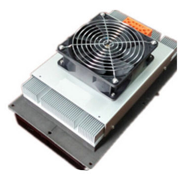 customized tec thermoelectric cooler