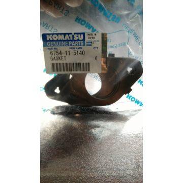 Komatsu Spare Parts Dealer In Singapore   Reviewmotors co