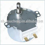 Synchronous Motor 49tdy B 2