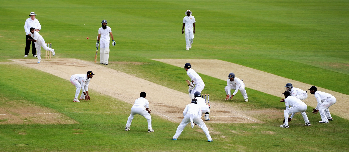 In 59 Tests since the SOS call from Sangakkara in 2009, Herath has taken 296 wickets at 27.41 with 26 five-fors and six ten-wicket hauls