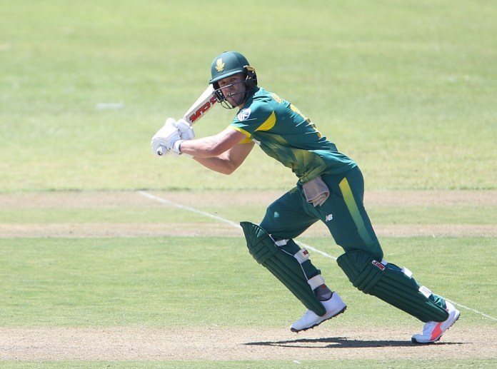 AB de Villiers To Return For World Cup? South African Gives Huge Comment