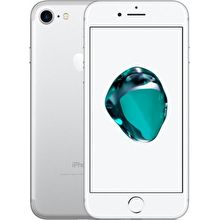 Lalu berapa harga iphone 7. Harga Apple iPhone 7 256GB Silver Terbaru Januari, 2021 dan Spesifikasi