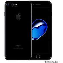 Cek harga terbaik sekarang hanya di biggo! Harga Apple iPhone 7 Plus 256GB Jet Black Terbaru Januari, 2021 dan Spesifikasi
