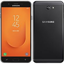 Samsung Galaxy J7 Prime 2 Price List In Philippines Specs March