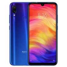 Pada segmen yang sama redmi note 8 akan bersaing dengan vendor satu negara ada oppo a5 dan smartphone keluaran terbaru vivo s1 pro. Harga Redmi Note 8 Pro 2021 Februari 2021