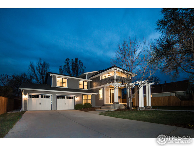 louisville colorado real estate and community information