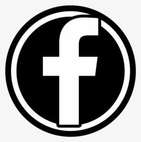 Black Facebook Logo Vector Clipart Best Facebook New Color Code Hd Png Download Kindpng
