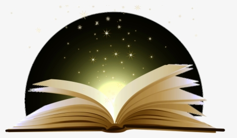 Opened Book Png Images Free Transparent Opened Book Download Kindpng