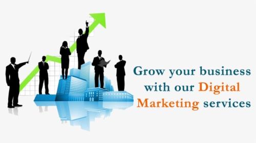 """Résultat de recherche d'images pour """"Digital Marketing Services"""""""