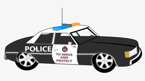 Police Car Png Images Free Transparent Police Car Download Kindpng