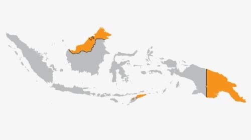 Berikut ini akan kami sajikan beberapa peta negara indonesia png merah putih dan peta hitam putih (white) ukuran besar beserta beberapa peta lainnya, seperti atlas provinsi di indonesia, dan jenis peta … Gambar Peta Png Indonesia Map Vector Png Transparent Png Kindpng
