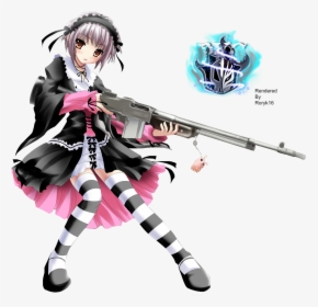 It was shared by a contributor named turtulebirdah; Aesthetic Roblox Anime Decal Id Codes : Roblox Bloxburg ...