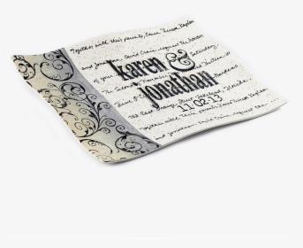 Transparent wedding invitation or flora design card. Invitation Shapes Png Images Free Transparent Invitation Shapes Download Kindpng
