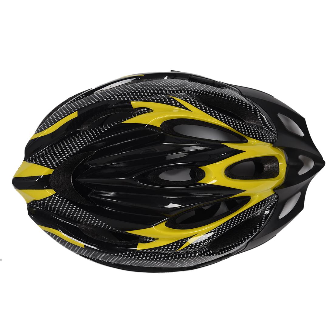 Esz Fashion Sports Bike Bicycle Cycling Safety Helmet With