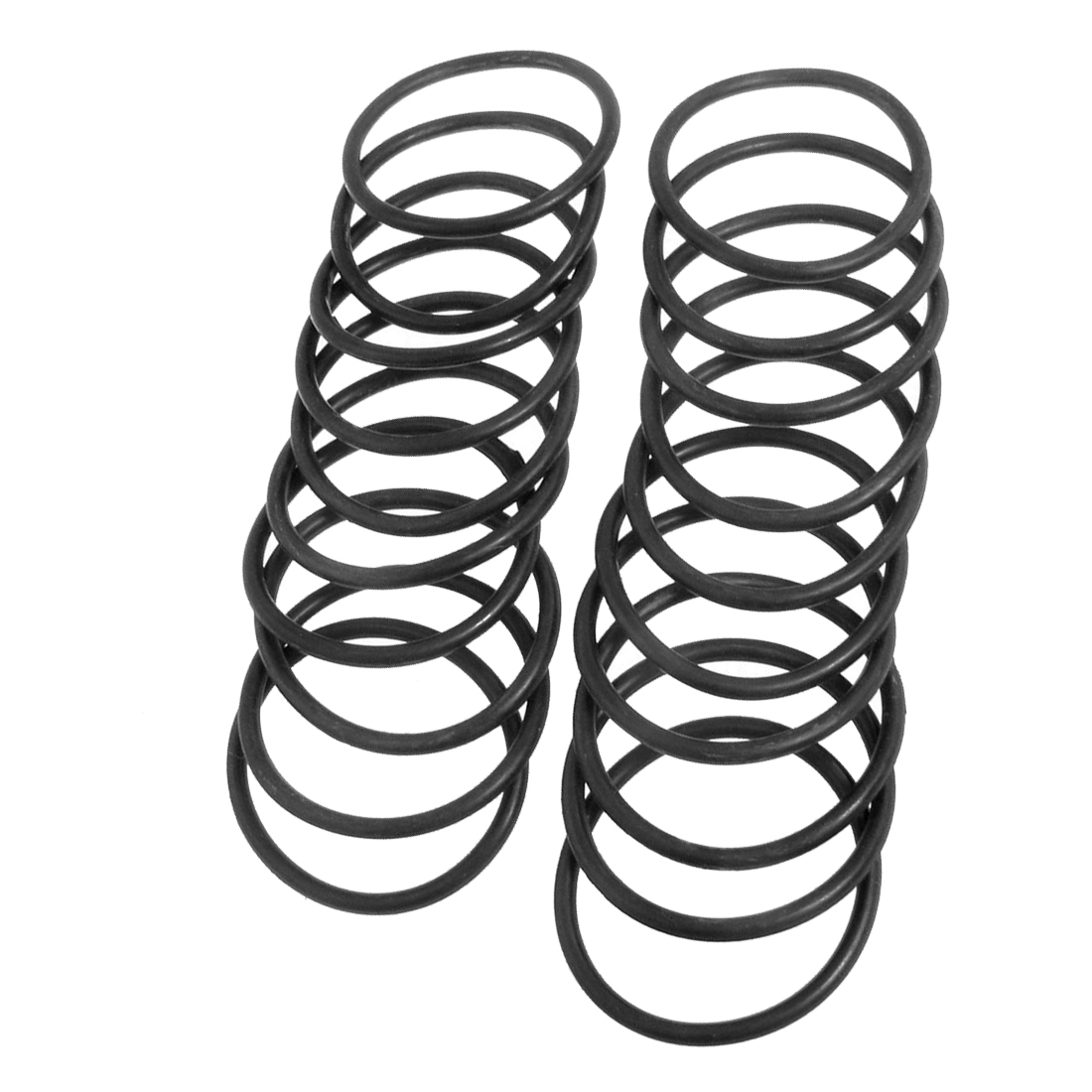 43mm X 50mm X 3 5mm Oil Filter O Ring Sealing Seal 20