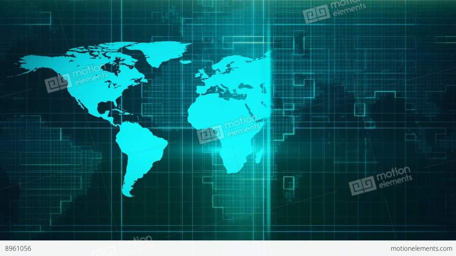 Animated world map after effects full hd pictures 4k ultra animated globe with a dotted world map with alpha channel and also loopable motion background videoblocks animated globe with a dotted world map with gumiabroncs Images