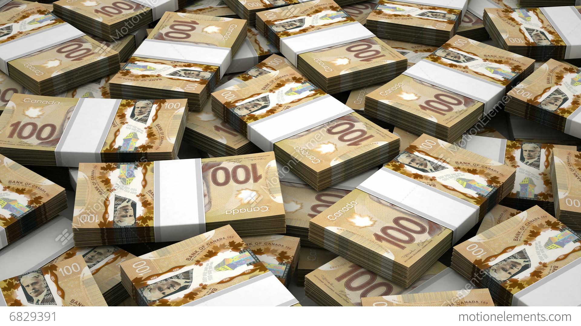 Cash Stacks Wallpaper Cash Money Stac...