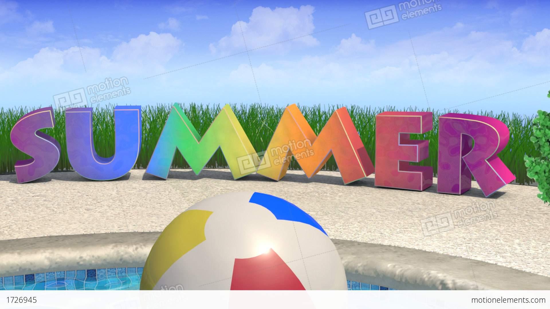 Image result for summer title
