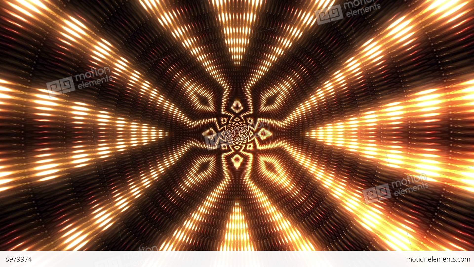 Us Ds Light Blinking