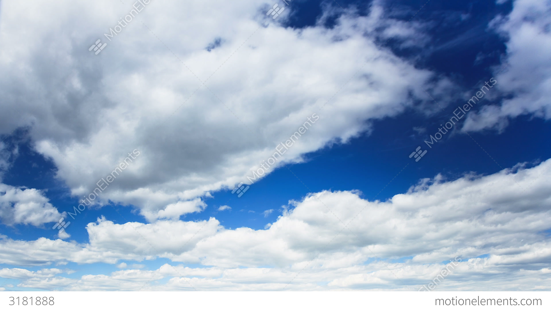 Image result for Images of moving clouds