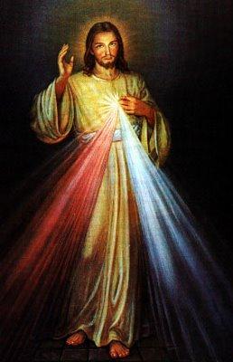 How To Pray The Divine Mercy Chaplet Pray More Novenas Novena Prayers Catholic Devotion