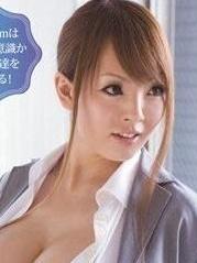 田中瞳 - 搜狗百科