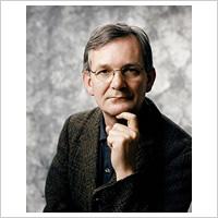 マグナム・フォト会長のマーティン・パーさんが写真集制作をレクチャー