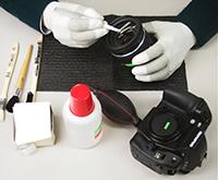 オリンパスが1月に3都市でカメラクリーニングサービスとメンテナンス講座を実施
