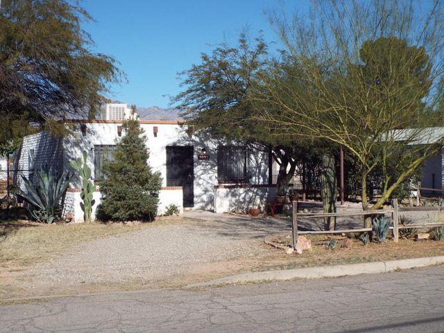 5059 E Lee St, Tucson, AZ 85712