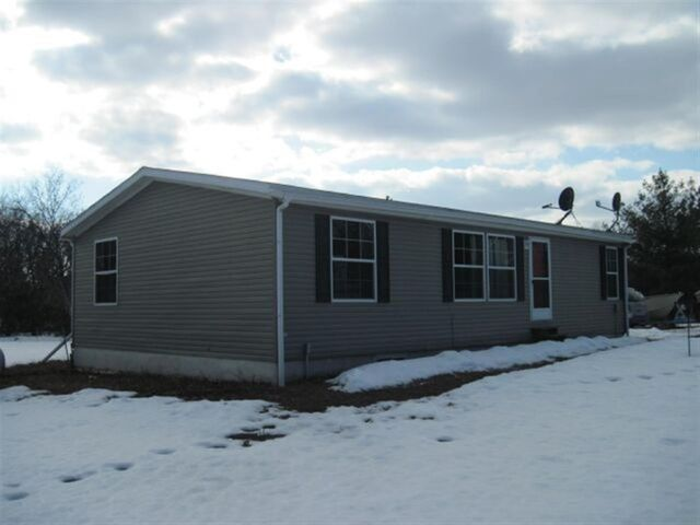 1175 Fawn Ave Grand Marsh WI 53936