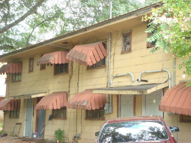110 Monroe St Kosciusko MS 39090 Home For Sale And